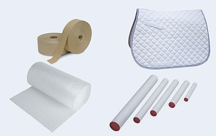 Supplies Accessories