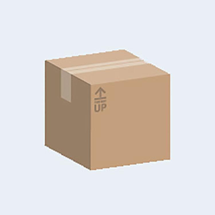 Supplies Small Box