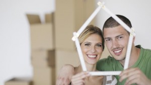 Storage tips for new couples moving in