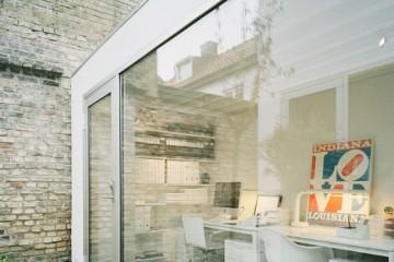Rental Solutions in Toronto