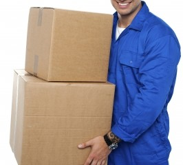 Making the Most of your North York Storage Centre