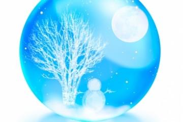 Christmas Related Image