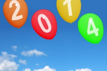 Centron Storage Helps You Achieve Your New Year's Resolutions