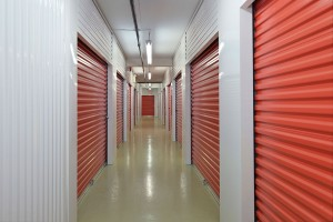 centron-storage-chesswood-14