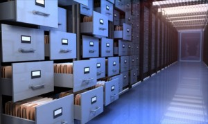 file-storage