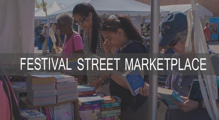 festival-street-marketplace