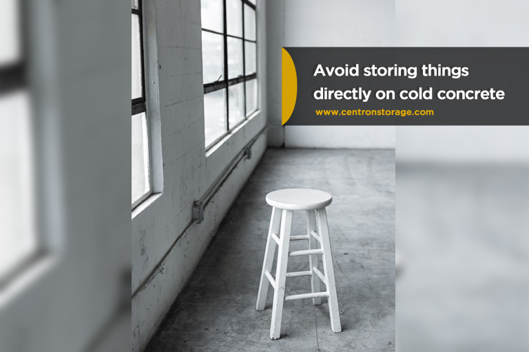 Avoid-storing-things-directly-on-cold-concrete
