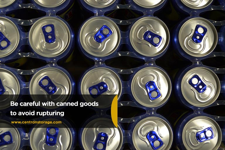 Be-careful-with-canned-goods-to-avoid-rupturing