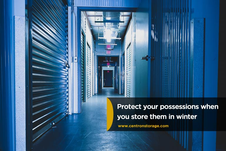 Protect-your-possessions-when-you-store-them-in-winter