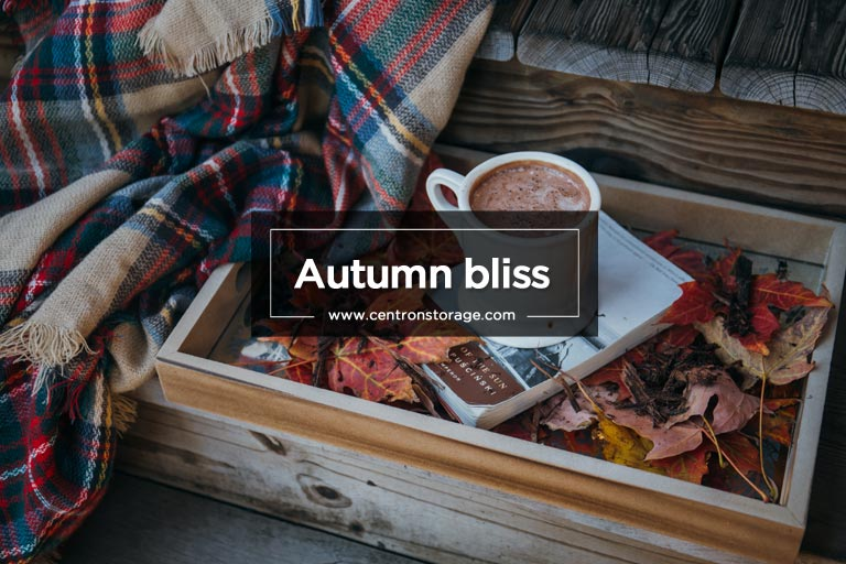 Get-Ready-for-Autumn-and-Winter-Fun