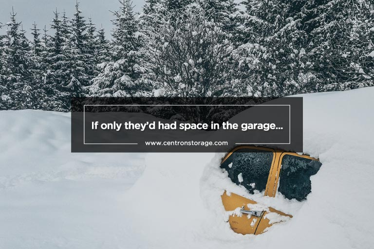 If-only-they'd-had-space-in-the-garage