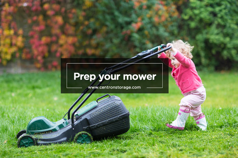 Prep-your-mower