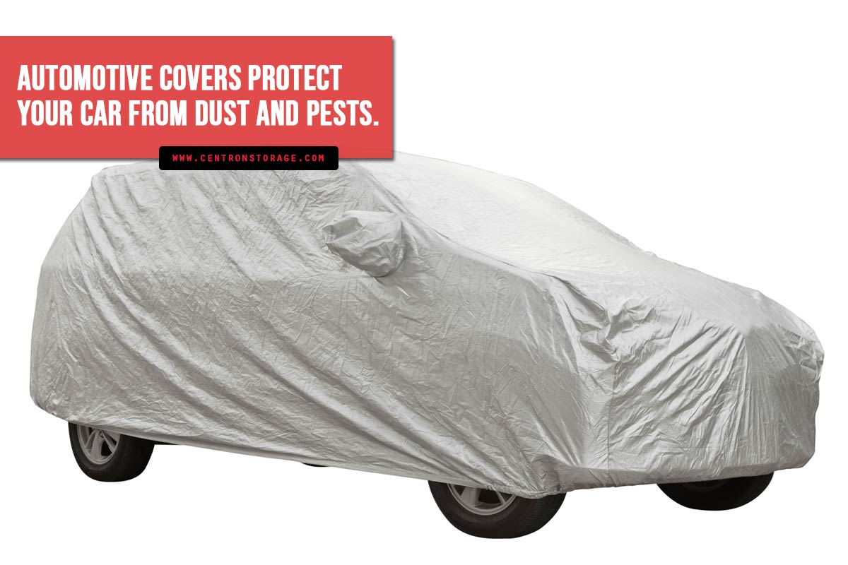 Automotive-covers-protect-your-car-from-dust-and-pests