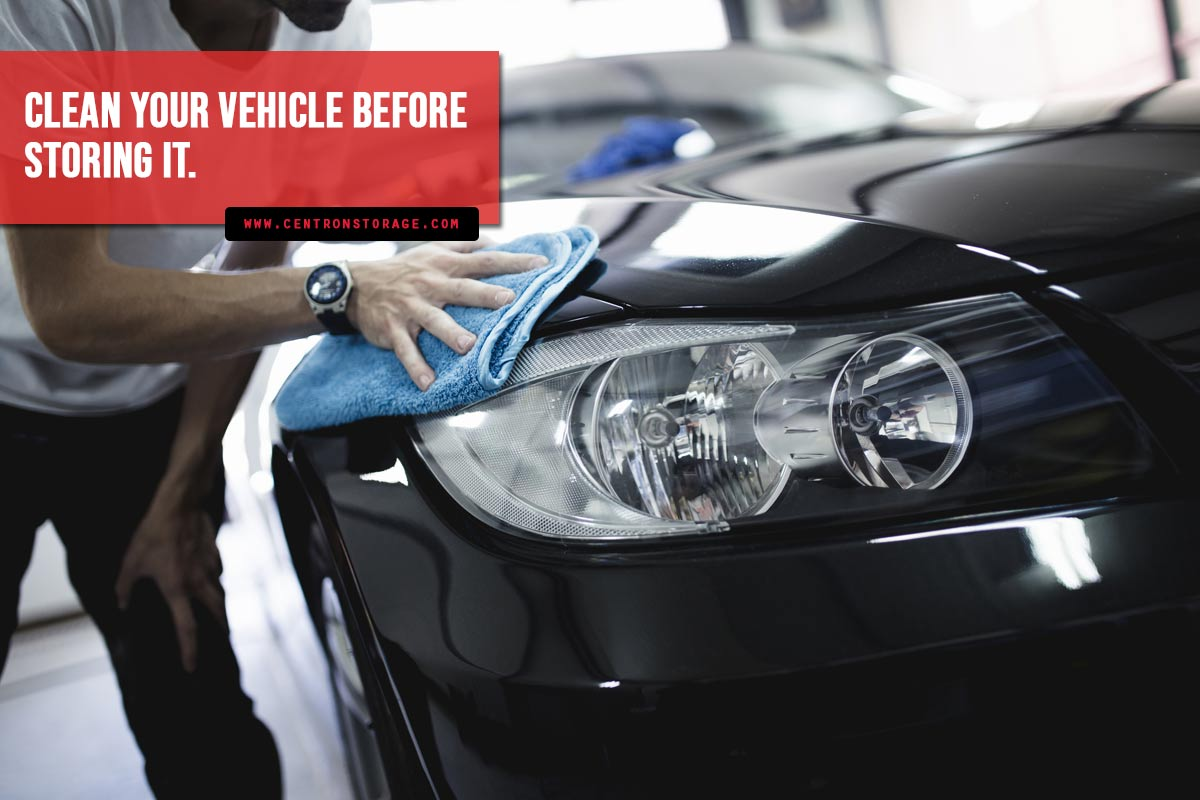 Clean-your-vehicle-before-storing-it
