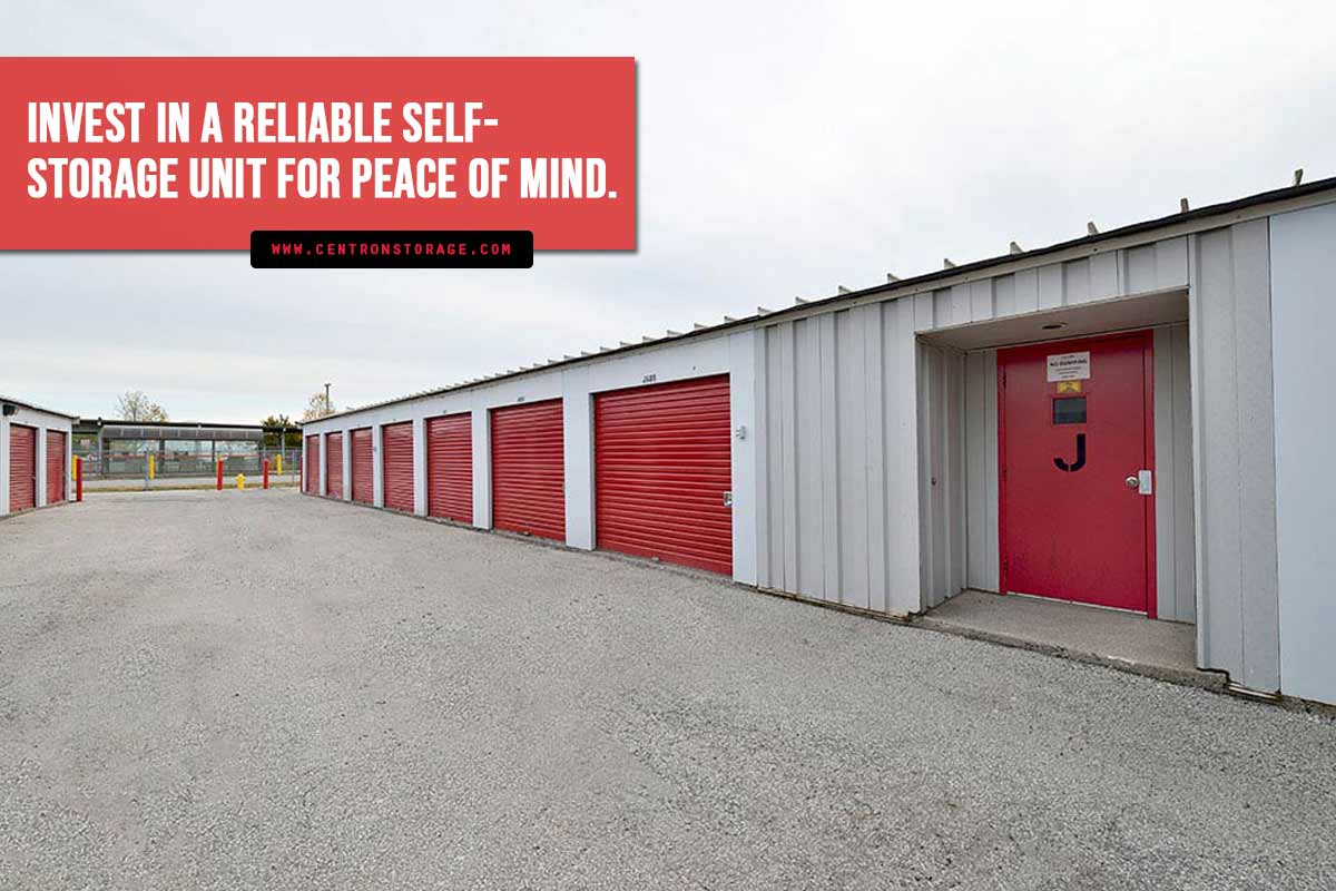 Invest-in-a-reliable-self-storage-unit-for-peace-of-mind