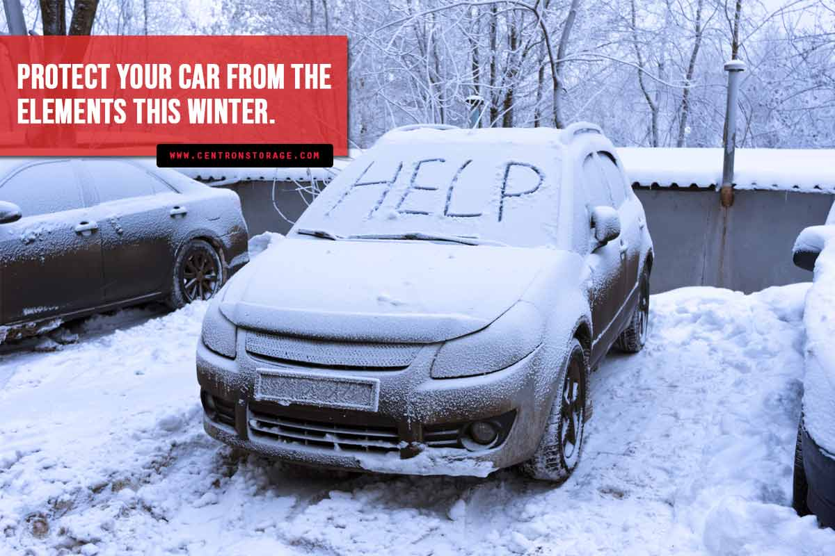 Protect-your-car-from-the-elements-this-winter